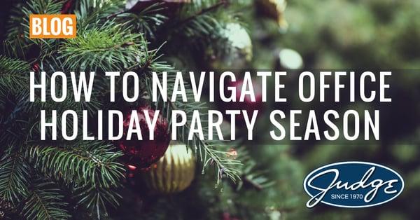 Blog_HolidayParty
