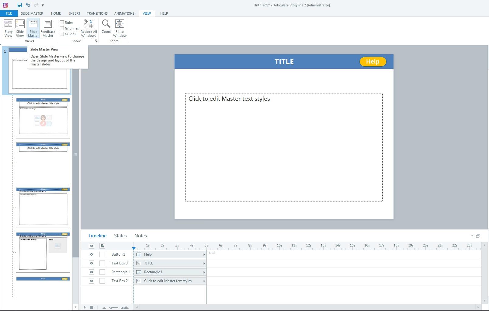 3 Storyline Tips Blog - slide_master.jpg