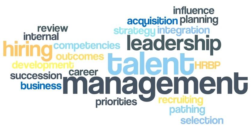 Blog-Talent-Acquisition-Word-Cloud-6-15-16.jpg