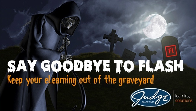 emailbanner_HalloweenFlash.jpg
