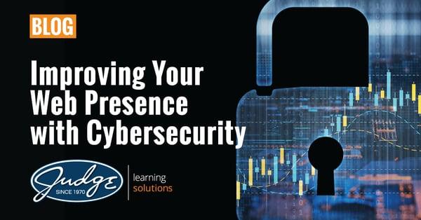 CyberSecurityImg