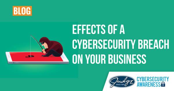 Cybersecurity_EffectsofBreach
