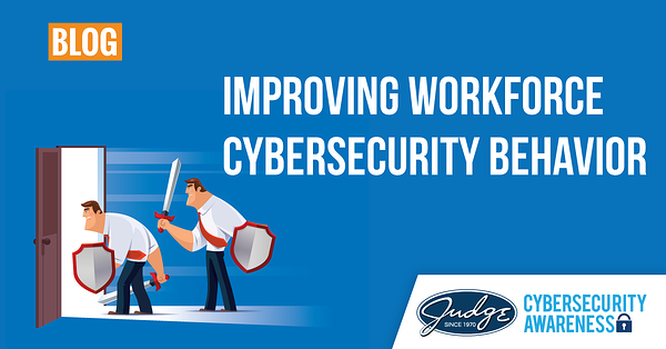 Cybersecurity_ImprovingWorkforce