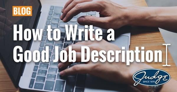 JobDescription_blog
